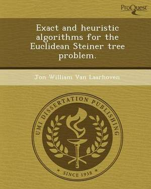 Exact and Heuristic Algorithms for the Euclidean Steiner Tree Problem