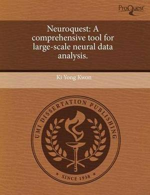 Neuroquest: A Comprehensive Tool for Large-Scale Neural Data Analysis