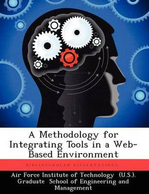 A Methodology for Integrating Tools in a Web-Based Environment