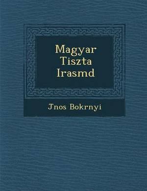 Magyar Tiszta Irasm D