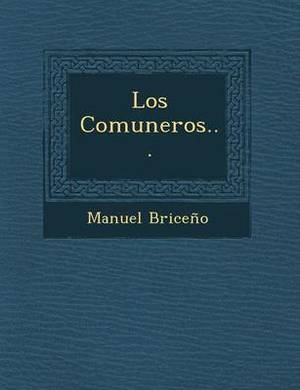 Los Comuneros...