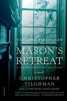 Mason's Retreat