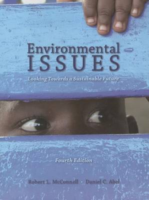 Environmental Issues: Looking Towards a Sustainable Future