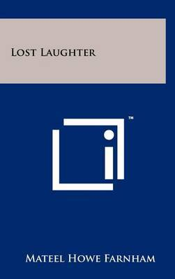 Lost Laughter