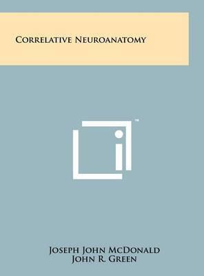 Correlative Neuroanatomy