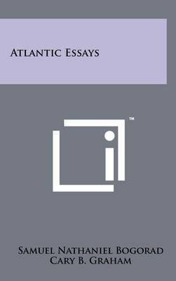 Atlantic Essays