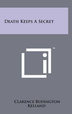 Death Keeps a Secret
