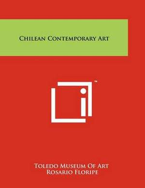 Chilean Contemporary Art