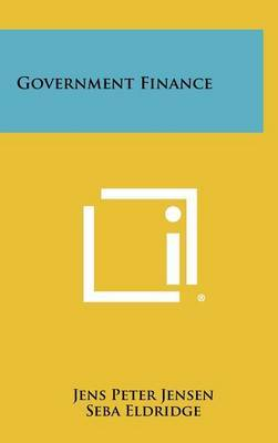 Government Finance