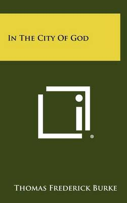 In the City of God