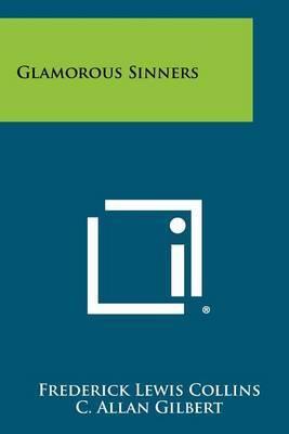 Glamorous Sinners