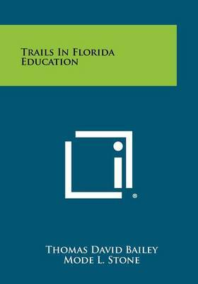 Trails in Florida Education