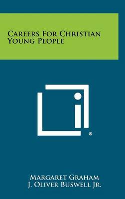 Careers for Christian Young People
