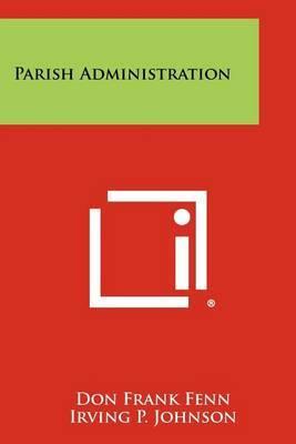 Parish Administration