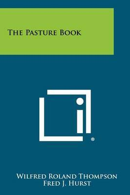 The Pasture Book