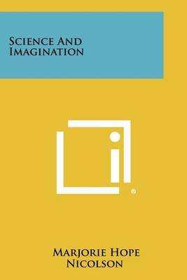 Science and Imagination
