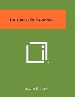 Footprints of Assurance