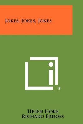 Jokes, Jokes, Jokes