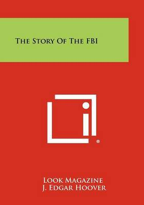 The Story of the FBI