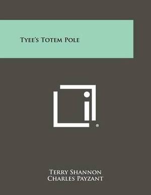 Tyee's Totem Pole