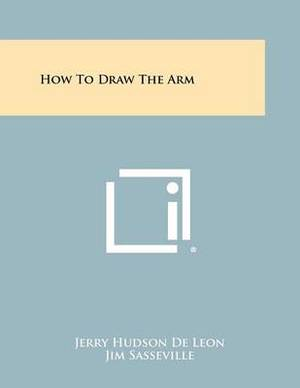 How to Draw the Arm