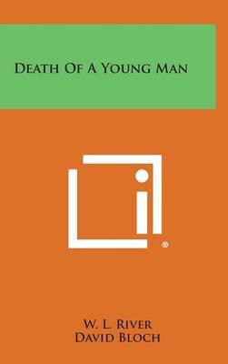 Death of a Young Man