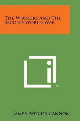 The Workers and the Second World War