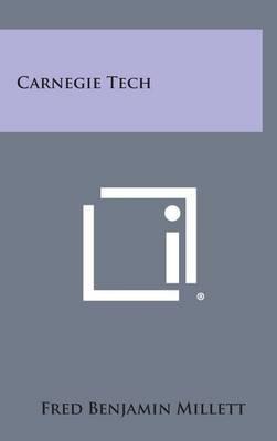 Carnegie Tech