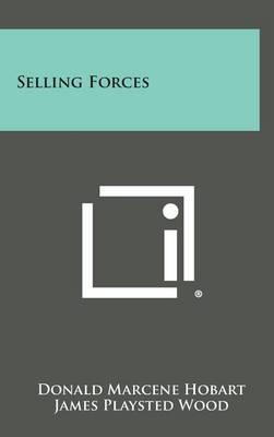 Selling Forces