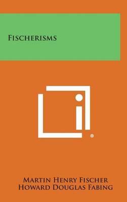 Fischerisms