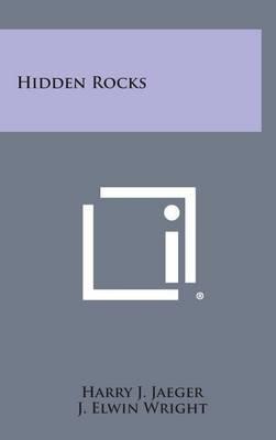 Hidden Rocks
