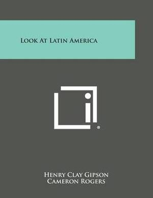 Look at Latin America