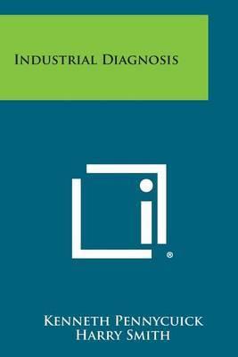 Industrial Diagnosis