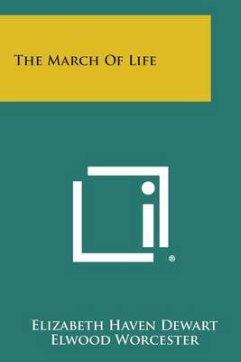 The March of Life
