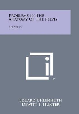 Problems in the Anatomy of the Pelvis: An Atlas