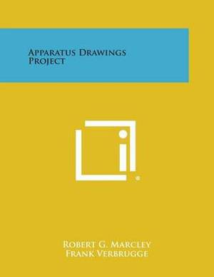 Apparatus Drawings Project