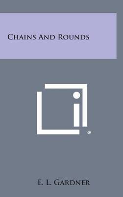 Chains and Rounds