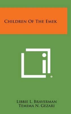 Children of the Emek