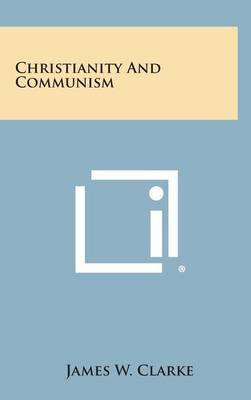 Christianity and Communism