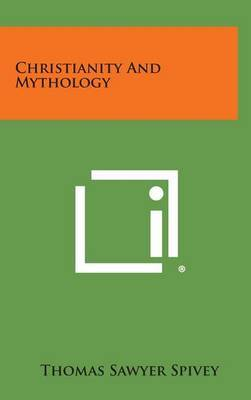 Christianity and Mythology