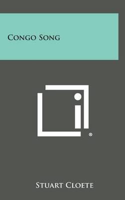 Congo Song