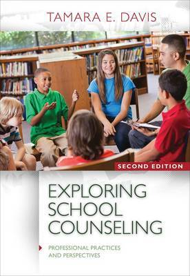 Exploring School Counseling
