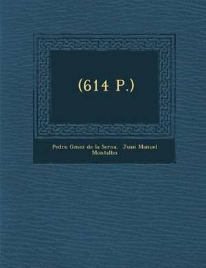 (614 P.)
