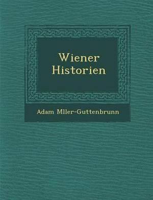 Wiener Historien