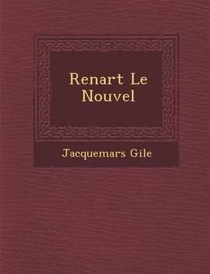 Renart Le Nouvel