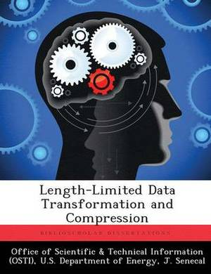 Length-Limited Data Transformation and Compression