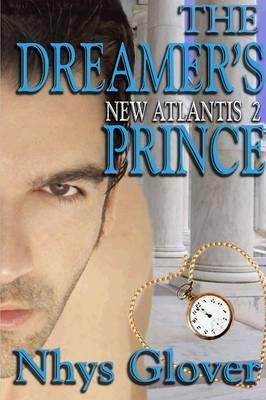 The Dreamer's Prince