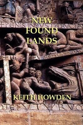 New Found Lands