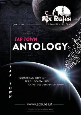 Tap Town Antology