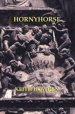Hornyhorse